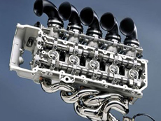 The Most Common Faults and Preventions of Cylinder Head